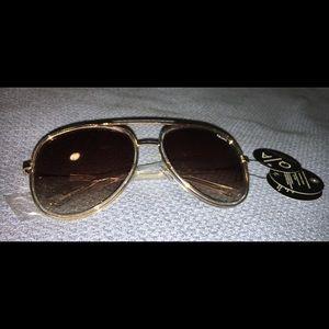Q/A Sunglasses